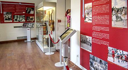 Atienza_Museo_Tradiciones