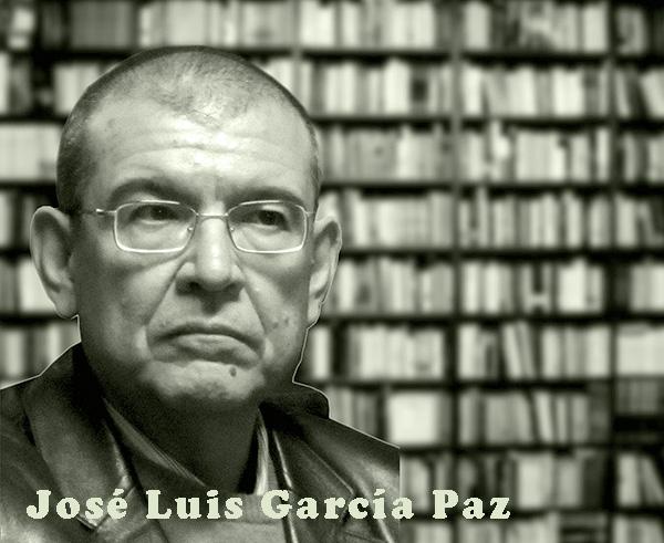 01_Jose_Luis_Garcia_De_Paz