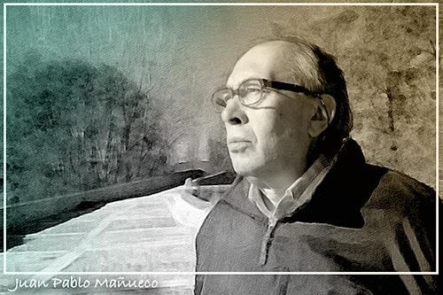 Manueco_Martinez