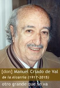 Criado_de_Val_muere