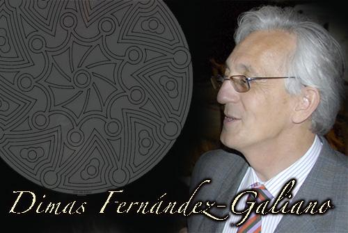Dimas_Fernandez_Galiano