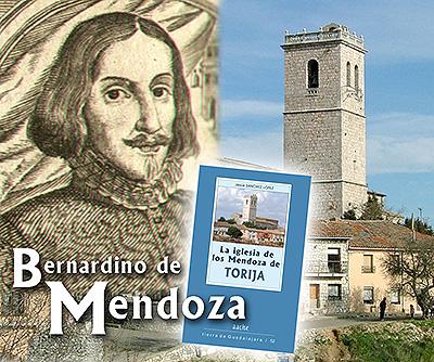 Bernardino_de_Mendoza_en_la_Iglesia_renacentista_de_Torija
