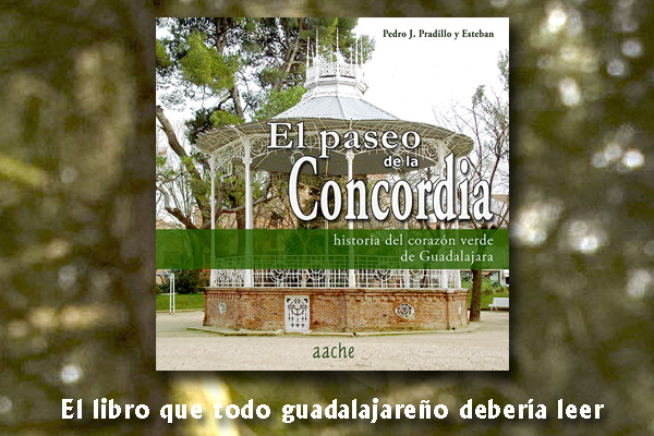 Concordia_11