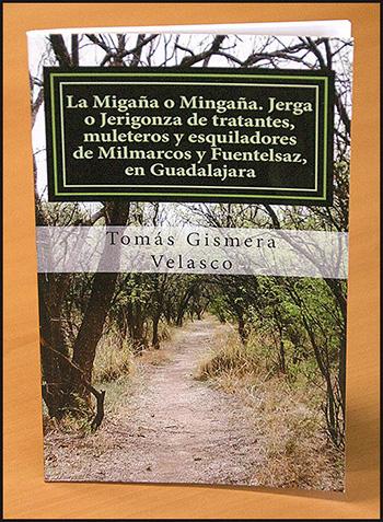 Libro_de_la_Migaña