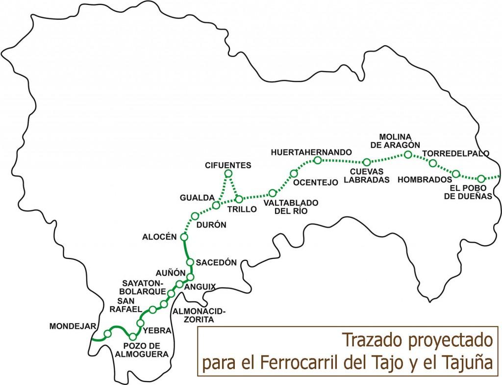 01_mapa_del_tren_tajo_tajun%cc%83a