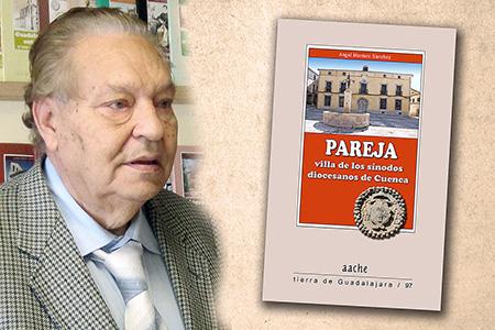 Villa de Pareja y los sinodos diocesanos de Cuenca