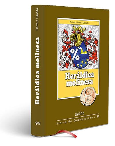 un_nuevo_libro_sobre_heraldica_molinesa