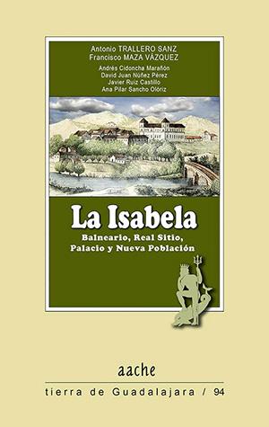 Balneario de La Isabela