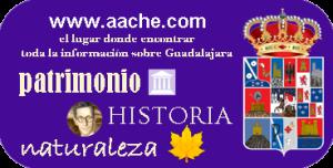 Cronica y Guia de la provincia de Guadalajara