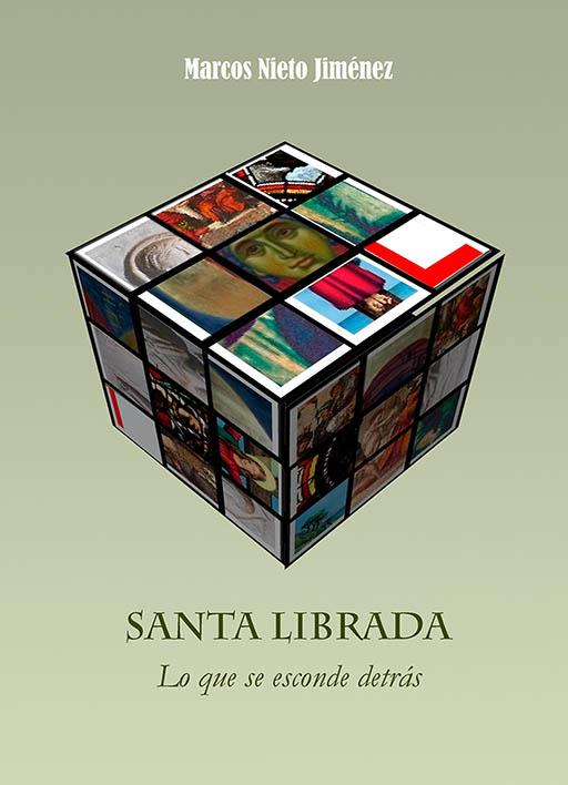Santa Librada, lo que se esconde detras