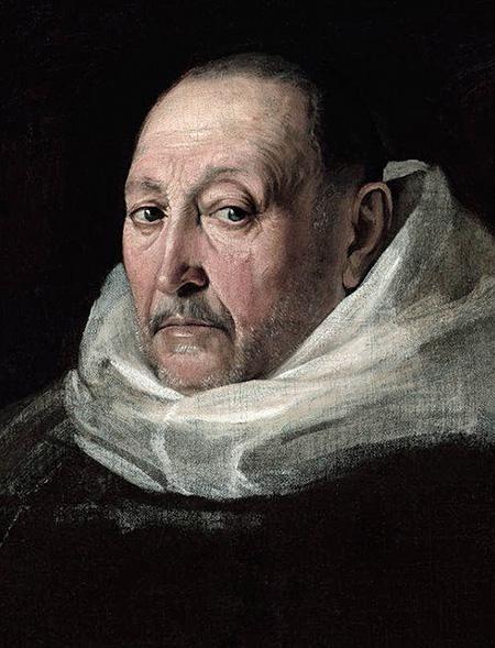 Juan Bautista Maino