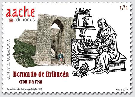 Bernardo de Brihuega