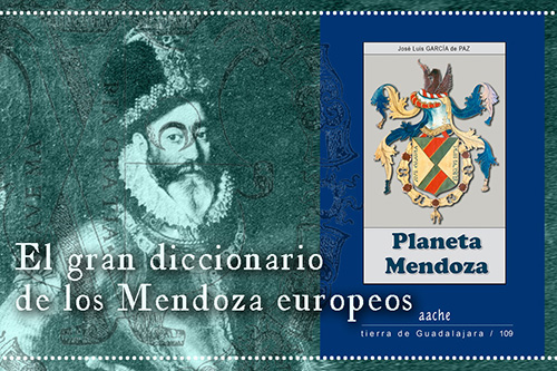 Planeta Mendoza