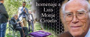 Luis Monje Ciruelo