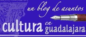 blog de cultura en guadalajara