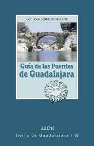 guia de los puentes de guadalajara