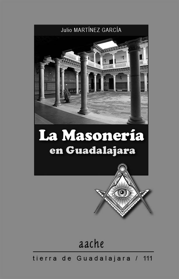 la masoneria en Guadalajara