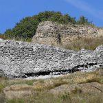 Castillo de Inesque