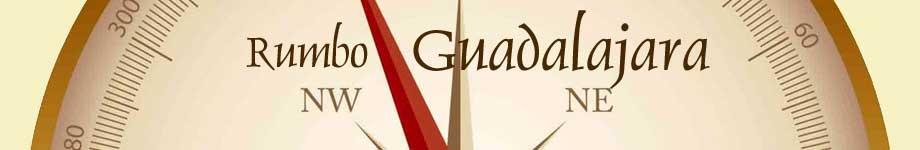 Los Escritos de Herrera Casado Rotating Header Image