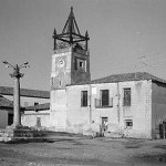 781111_Viejos_Ayuntamientos
