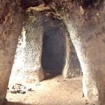 040528_La-Cueva-de-los-Moro