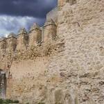 050114_Quijote-por-Guadalaj