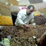050121_Marrakech