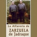 050128_Zarzuela