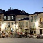 060804_Pontevedra