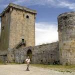 060929_Castillos_de_Galicia