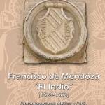 061006_Francisco_De_Mendoza