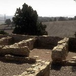 070511_Arqueologia_Molina