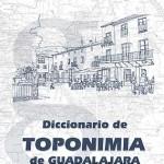 070608_Toponimia
