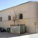 090227_Cifuentes_Convento_Belen