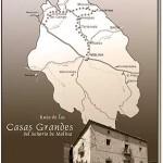 100409_Casas_Grandes