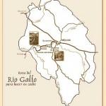 100423_Ruta_Gallo