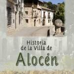 100430_Alocen