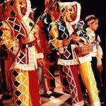 000303_Tiempo-de-Carnaval