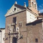 000811_Carmelitas-de-Abajo
