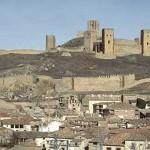 001103_Molina-de-Aragon