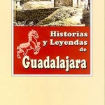 020607_Leyendas