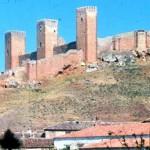 051028_Castillos_en_el_aire