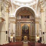 051104_Monasterios_Convento
