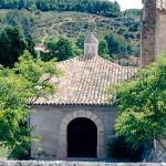 051230_Cifuentes_Ermita_Bea