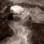 940624_Bajando-las-aguas-de