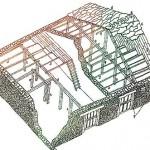 940812_Ruta_Arquitectura_Ne
