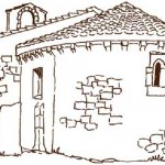 940826_Ruta-Romanica