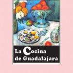 950818_La-cocina-de-Guadala