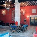 951201_Siguenza_Castillo