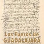 960322_Fueros-de-Guadalajar